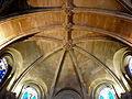 Paris (75017) Notre-Dame-de-Compassion Chapelle royale Saint-Ferdinand Intérieur 21.JPG