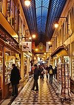 150px-Paris_-_Passage_Jouffroy_01