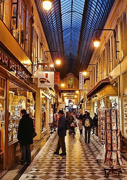 Paris Ville Lumi Ef Bf Bdre Couleur De La Belgique