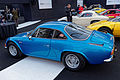 Paris - RM auctions - 20150204 - Alpine Renault A110 1600S - 1973 - 007.jpg