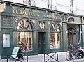 Paris 7e Confiserie Debauve et Gallais 98.JPG