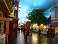 Paris Hotel, Las Vegas (3192221054).jpg