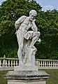 Paris Jardin Luxembourg Marius Carthage 2014.jpg