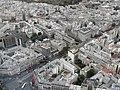 Paris Tour Montparnasse Aussicht et56 ENE Notre Dame des Champs 0993 201310.jpg
