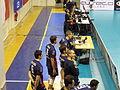Paris Volley Resovia, 24 October 2013 - 22.JPG