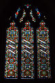 Parish Church of St Martin, window 08.JPG