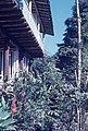 Park Hotel 10.jpg