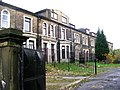 Park Terrace - Hopwood Lane - geograph.org.uk - 1052250.jpg