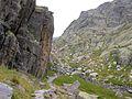 Paroi vitrifiée Vallée des Merveilles abc1.jpg