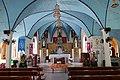 Paroisse Saint Jean de La Croix, Fakarava, French Polynesia.JPG