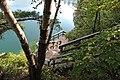 Parque Gatineau - Senderos Pink Lake (9809790194).jpg
