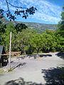 Parque Nacional 7 Tazas, Región Del Maule, Chile - panoramio (7).jpg