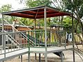 Parque Nuevo de Turín.jpg