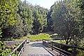 Parque Urbano do Rio Ul - São João da Madeira - Portugal (49249982371).jpg