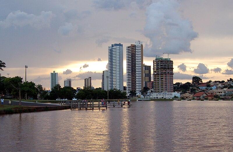 Dicas de viagem no Mato Grosso do Sul
