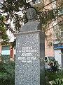 Parque de Chapí. Monumento a Joaquín María López.jpg