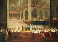 Parris - Coronation of Queen Victoria.PNG