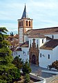 Parroquia de Santiago - panoramio.jpg