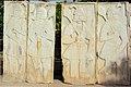 Pars Museum -Iran-shiraz موزه پارس شیراز 11.jpg