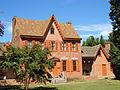 Parson Thorne House Milford KentCo DE 2.JPG