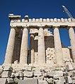 Parthenon (3385311427).jpg
