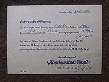 220px Party in Strasse der Befreiung%2C Dresden Neustadt 1982 %283021408517%29