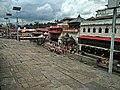 Pashupatinath and Bagmati.jpg