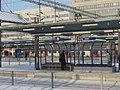 Pasila station (100450811).jpg