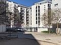 Passage privé entre Rue Joséphine Baker et Avenue Berthelot à Lyon (1).jpg
