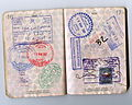 Passport pages 16-17.jpg