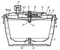 Patent 3885321 Fouineteau Page1.jpg