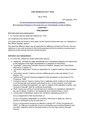 Patents Act 1970 (India).pdf
