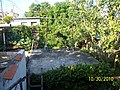 Patio de mi casa en San Antonio de los Banos - panoramio.jpg