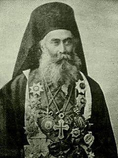 Damian I of Jerusalem