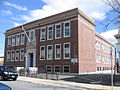Patrick J. Kennedy Elementary School.jpg