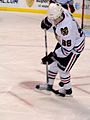 Patrick Kane playing with the puck (5441791933).jpg