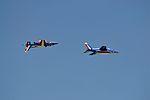 Patrouille Acrobatique de France (7947987918).jpg
