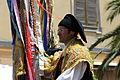 Pattada - Costume tradizionale (03).JPG