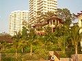 Pattaya, Sheraton Hotel - panoramio - 7777777kz (5).jpg