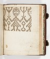 Pattern Book (Germany), 1760 (CH 18438135-104).jpg