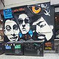 Paul's Boutique Mural.jpg