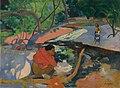 Paul Gauguin - Te poipoi (1892).jpg