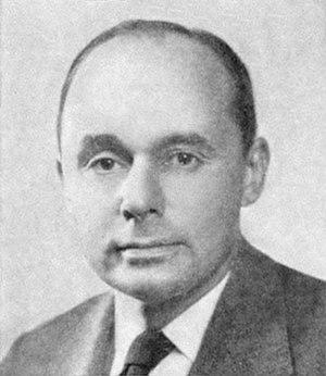 Paul H. Todd Jr. - Paul H. Todd Jr.