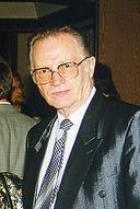 Paul Noessler 01.tif