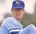 Paul Splittorff - Kansas City Royals - 1980.jpg