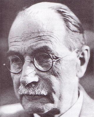 Paul Sudeck