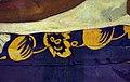 Paul gauguin, manaò tupapaù (spirito dei morti che guarda), 1892, 04.jpg