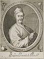 Pavał Jan Sapieha. Павал Ян Сапега (C. Laurentio, 1670) (2).jpg