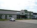 Pavillon du CQFA02.jpg