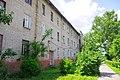 Pavlovsky Posad, Moscow Oblast, Russia - panoramio (130).jpg